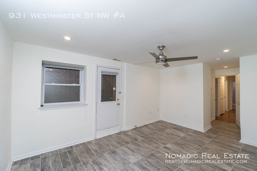 931-westminster-st-nw-a-20190903-029