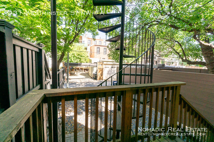 931-westminster-st-nw-a-20190903-030