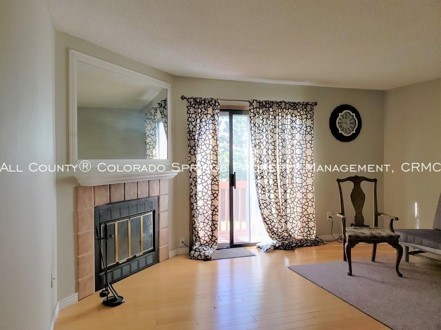 Living_room_-_marketing