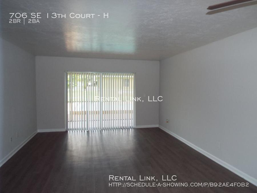 706_se_13th_court-unit_d_%282%29