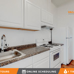 Apartments_for_rent_in_baltimore-154255