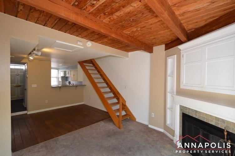 39-pinkney-street-id460-livingroome