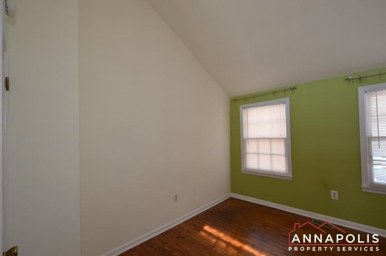 39-pinkney-street-id460-masterbedrooma