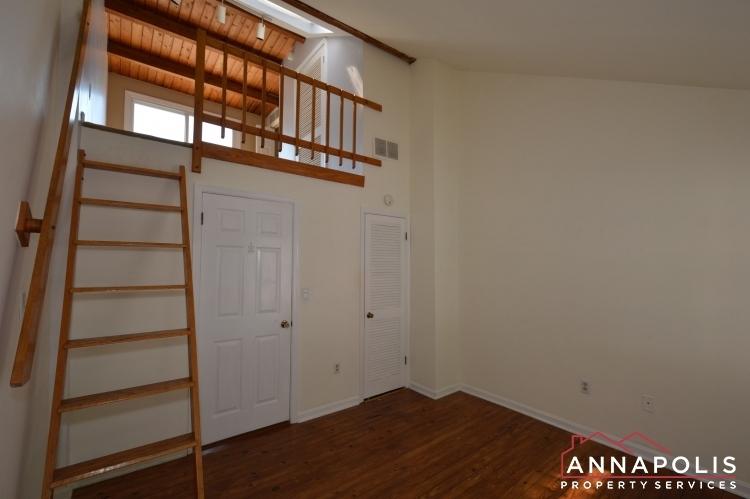 39-pinkney-street-id460-masterbedroomc