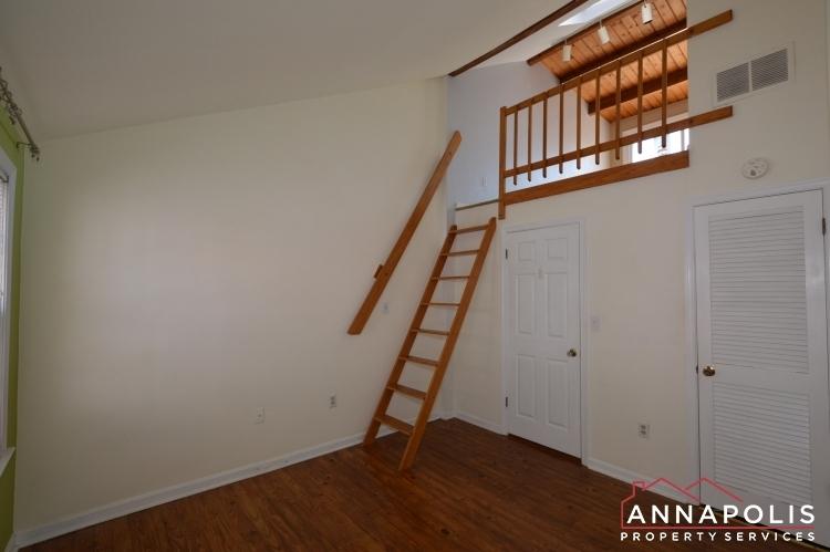39-pinkney-street-id460-masterbedroomb