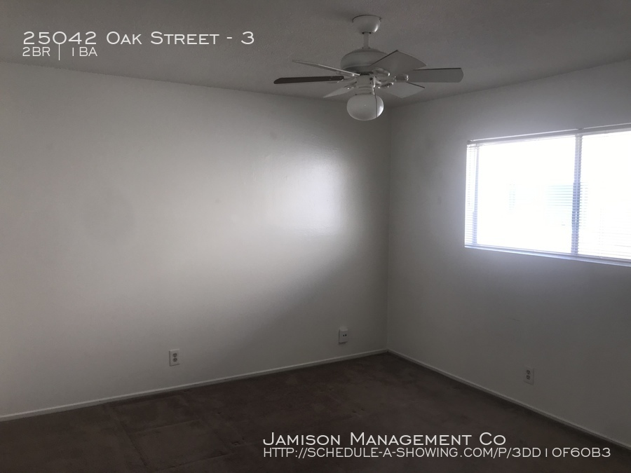 Oak2-3-11