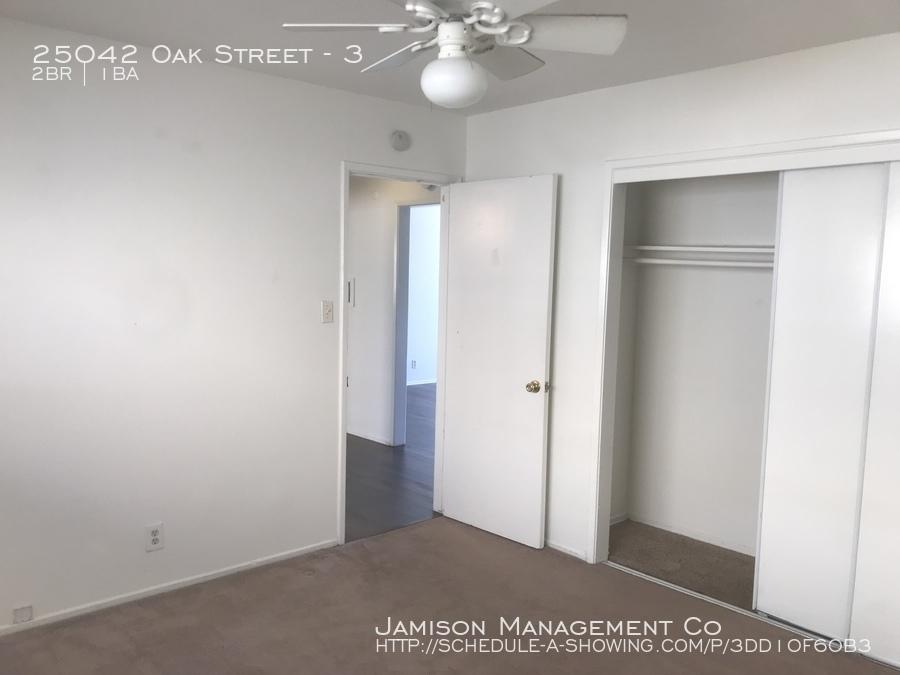 Oak2-3-13