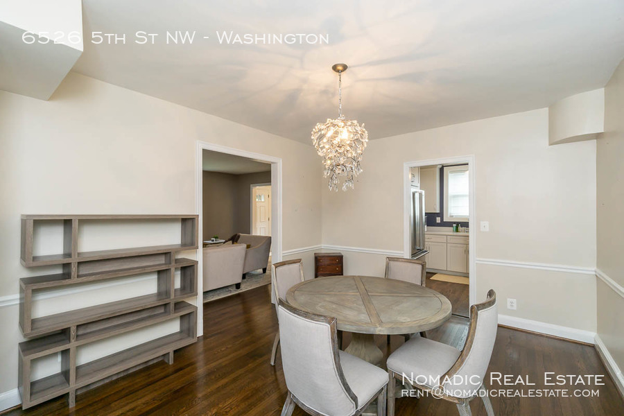 6526-5th-st-nw-20190909-009