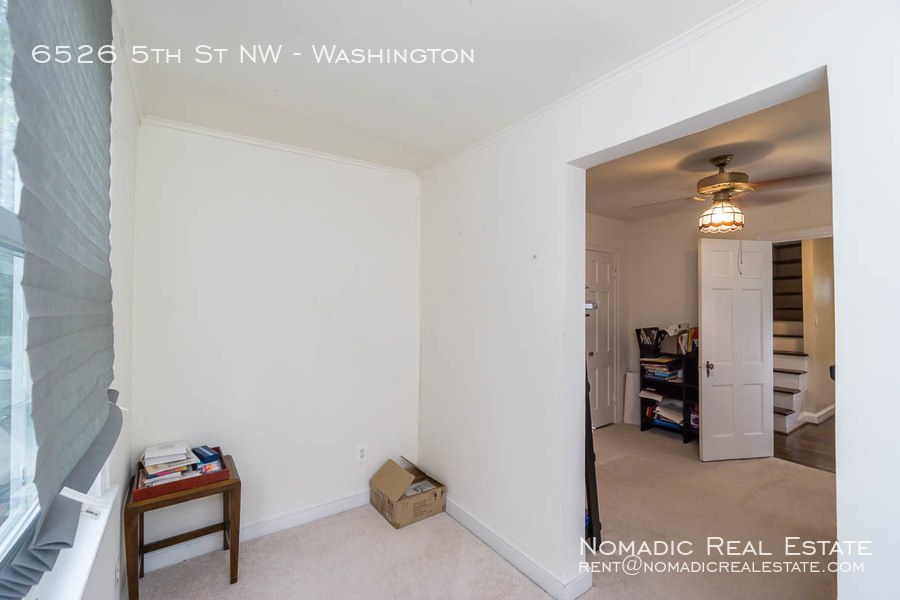 6526-5th-st-nw-20190909-018