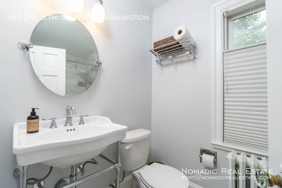 6526-5th-st-nw-20190909-021