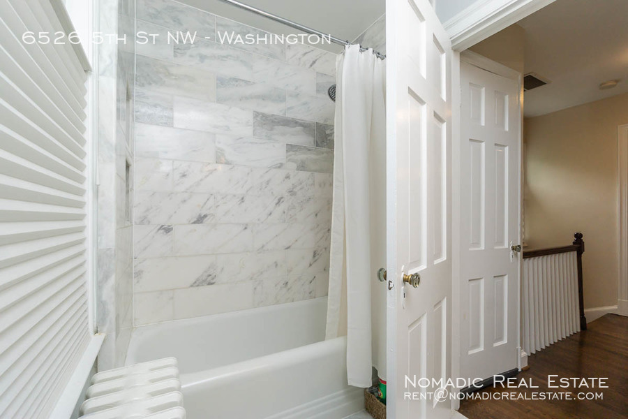 6526-5th-st-nw-20190909-022