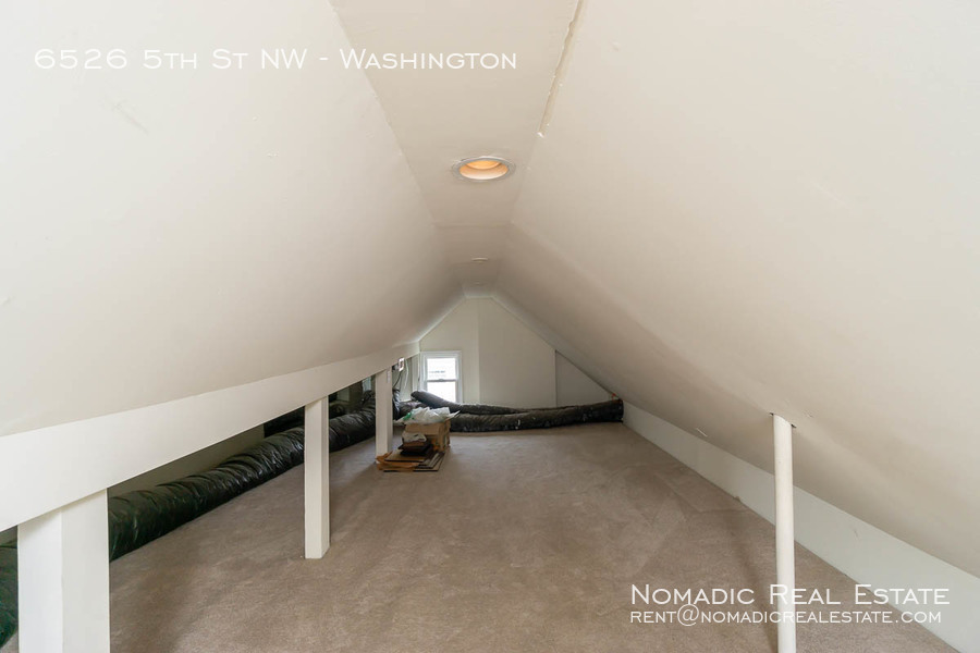 6526-5th-st-nw-20190909-028