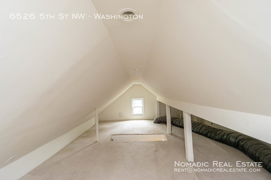 6526-5th-st-nw-20190909-029