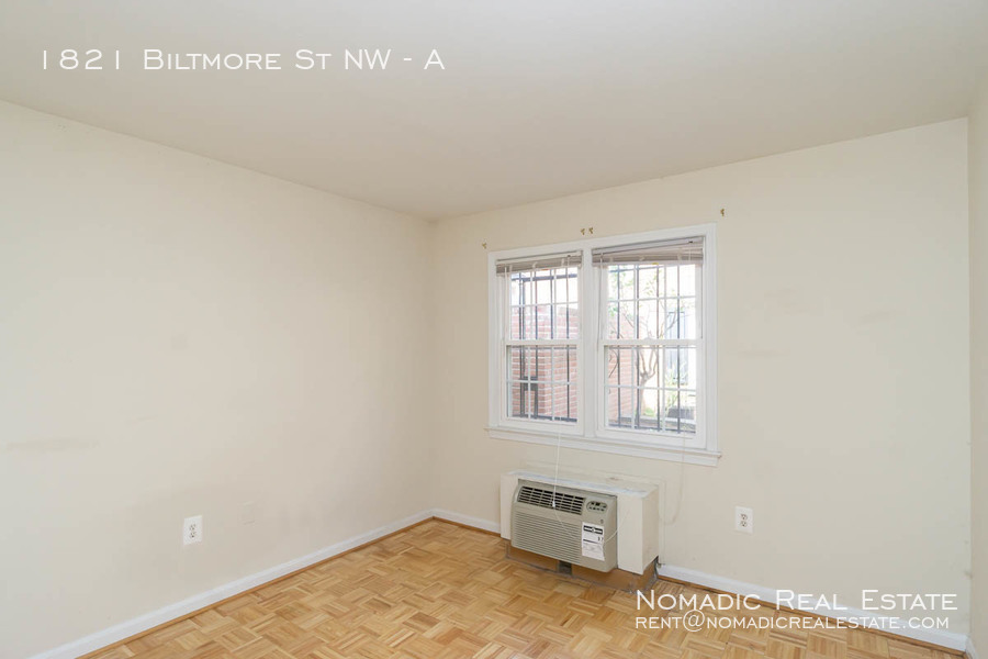1821 biltmore st nw a 20190910 001
