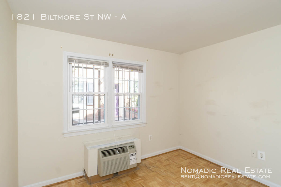 1821 biltmore st nw a 20190910 002