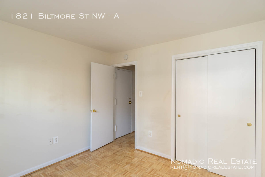 1821 biltmore st nw a 20190910 003