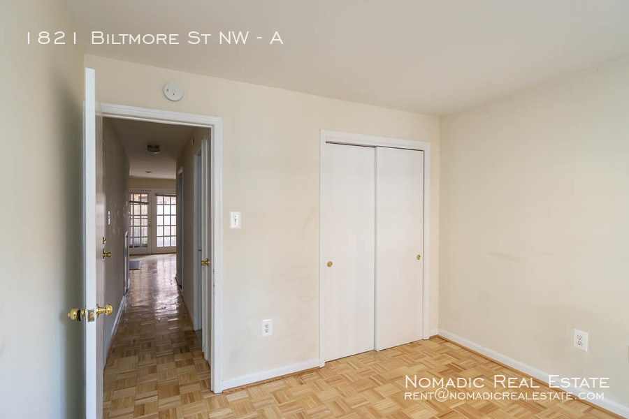 1821 biltmore st nw a 20190910 004