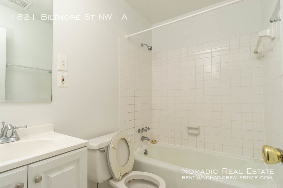 1821 biltmore st nw a 20190910 005