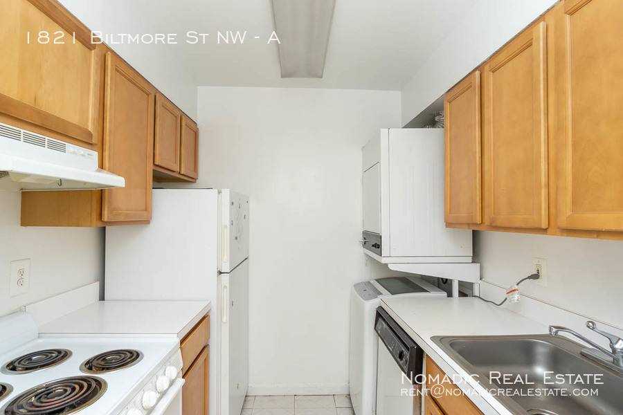 1821 biltmore st nw a 20190910 006