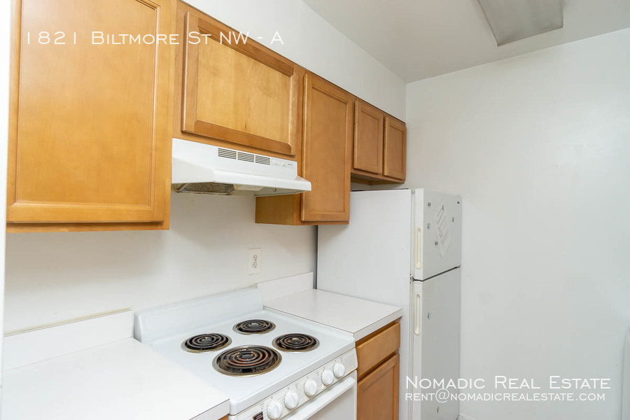 1821 biltmore st nw a 20190910 008