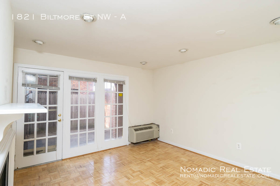 1821 biltmore st nw a 20190910 009