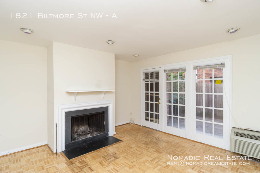1821 biltmore st nw a 20190910 010