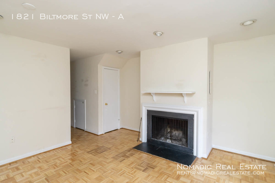 1821 biltmore st nw a 20190910 011