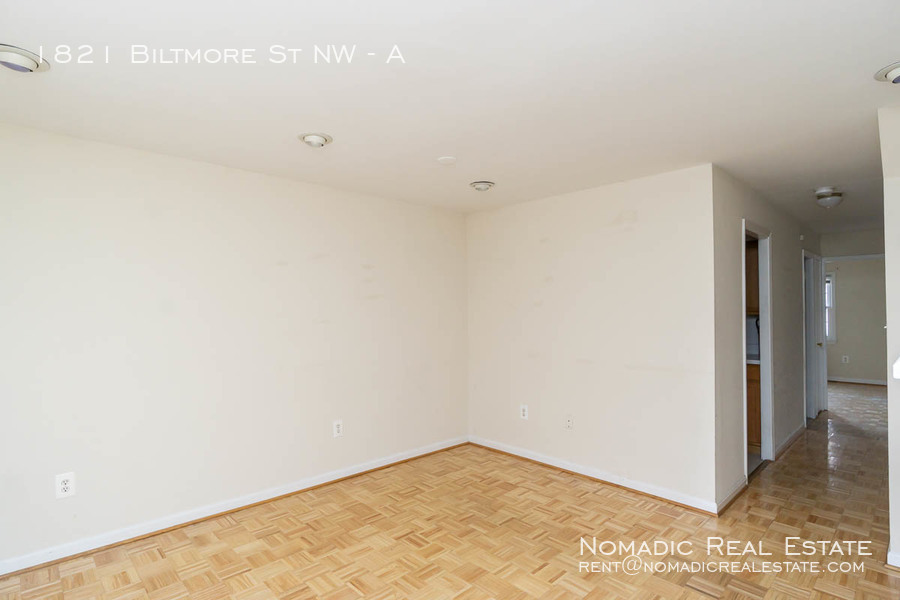 1821 biltmore st nw a 20190910 012