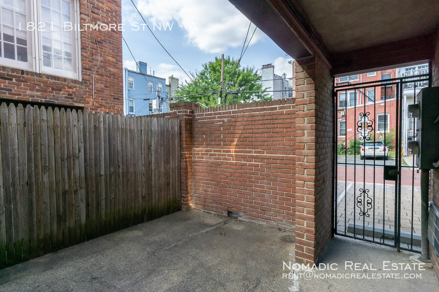 1821 biltmore st nw a 20190910 013