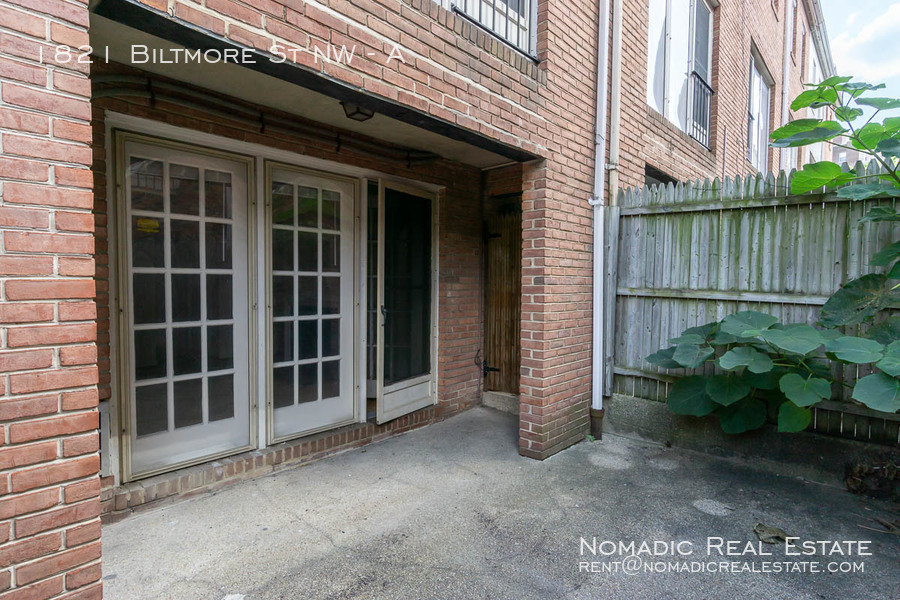 1821 biltmore st nw a 20190910 014
