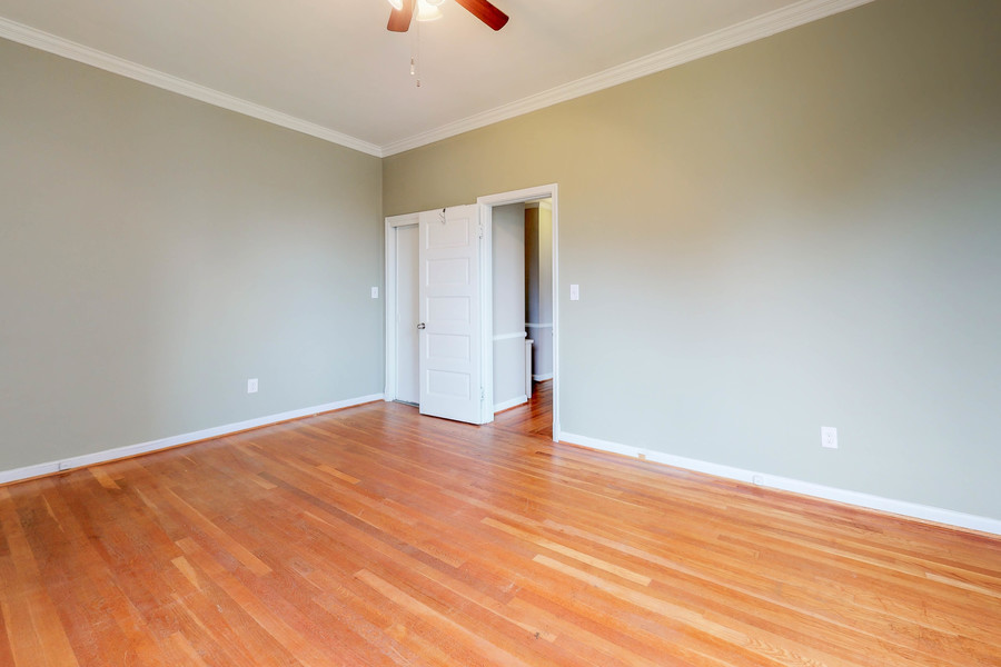 Apartments for rent in baltimore  4