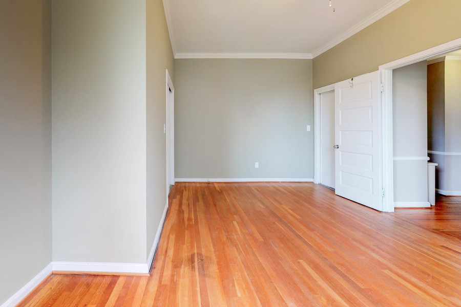 Apartments for rent in baltimore  5