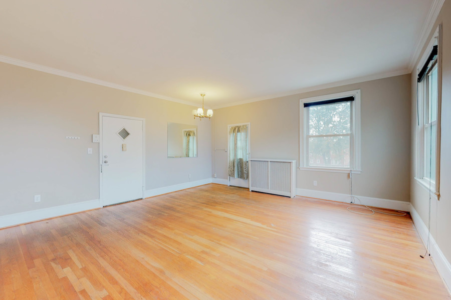 Apartments for rent in baltimore 213129