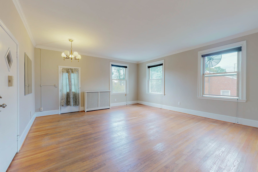 Apartments for rent in baltimore 213144