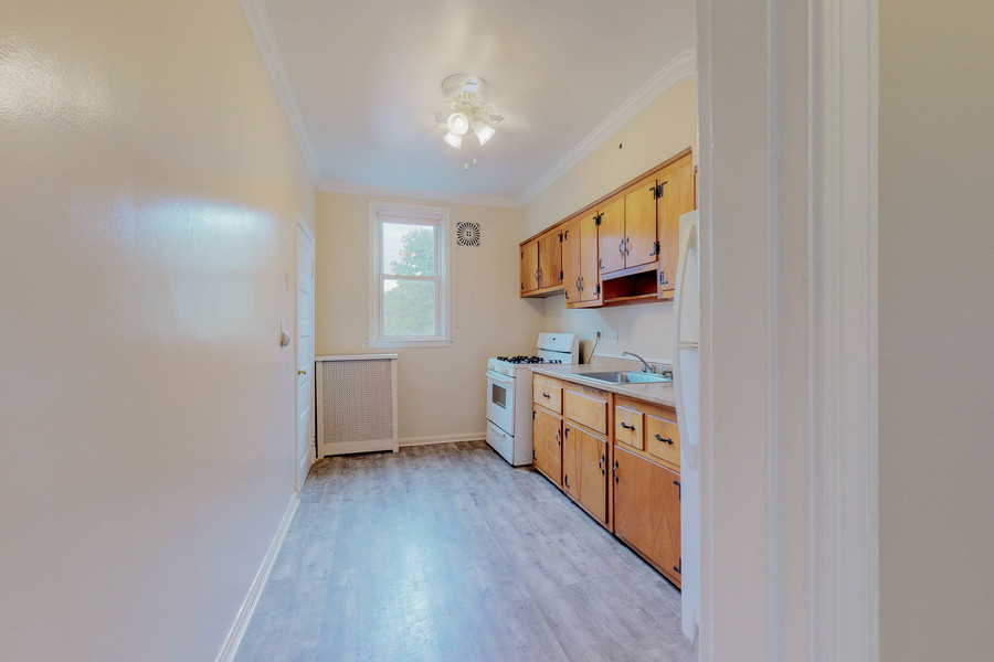 Apartments for rent in baltimore 213155