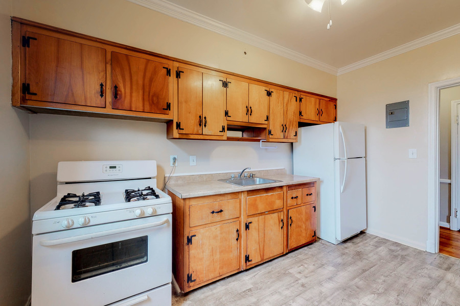 Apartments for rent in baltimore 213204