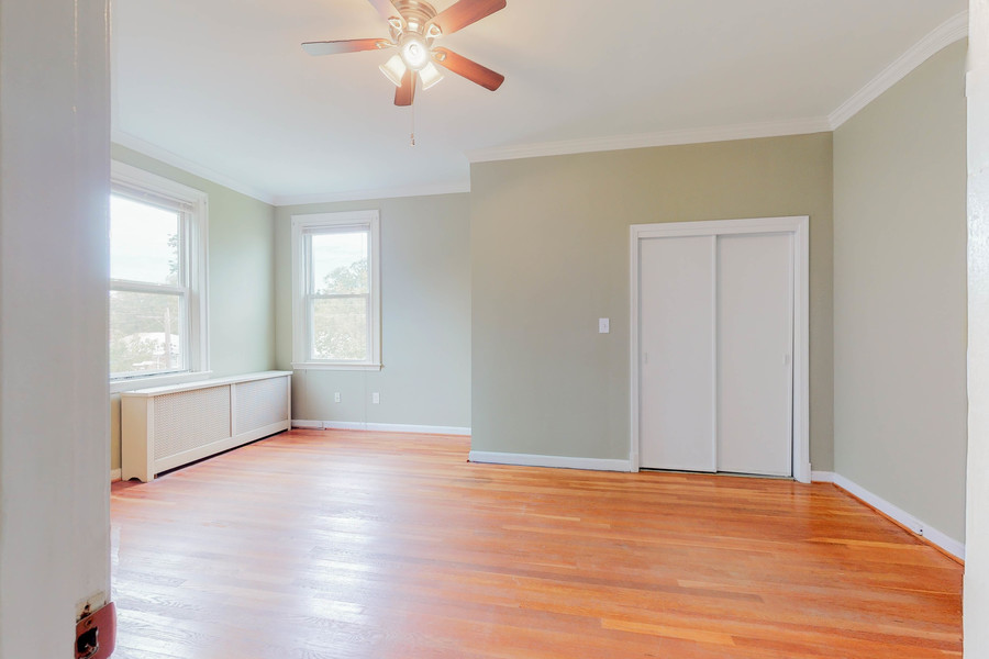 Apartments for rent in baltimore 213309