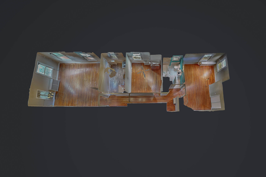 Apartments for rent in baltimore 213328
