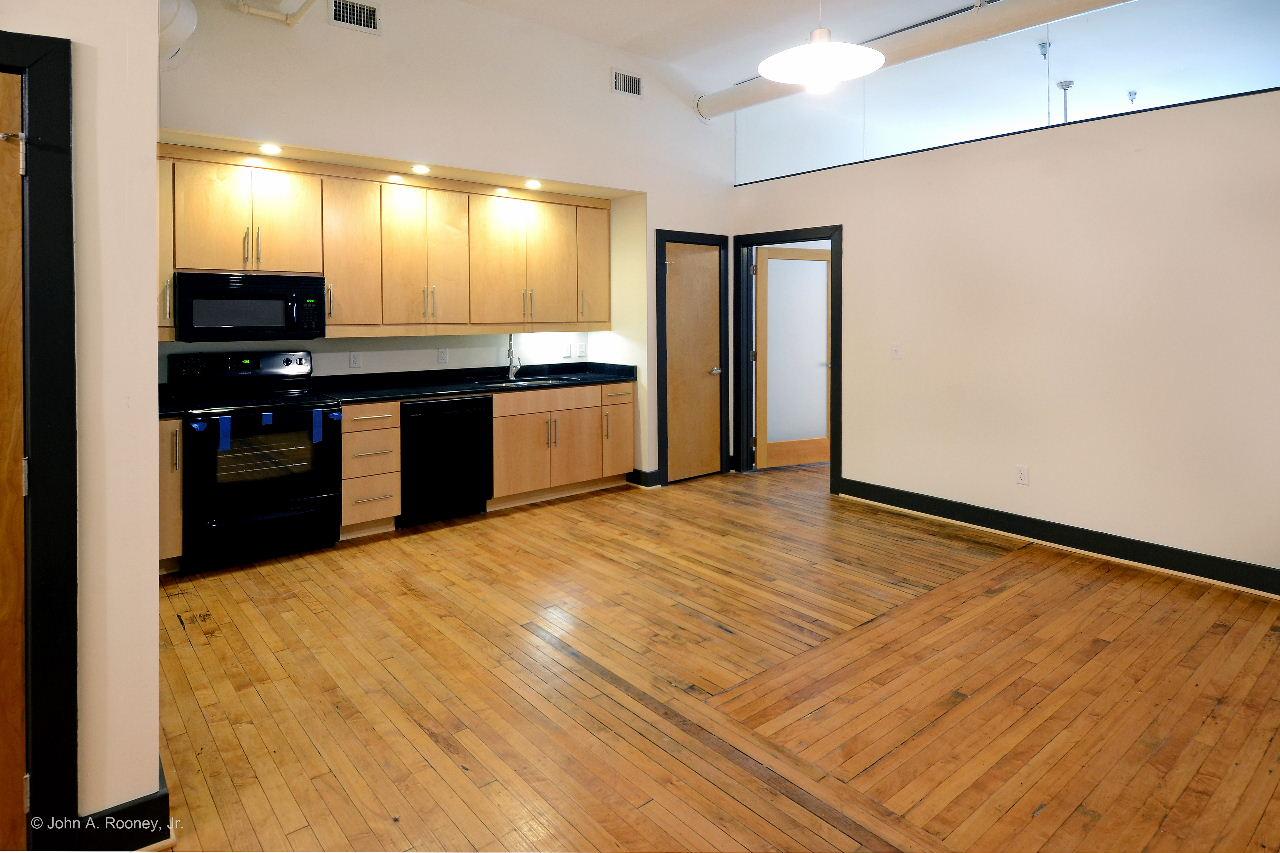 Apartment for Rent in Petersburg