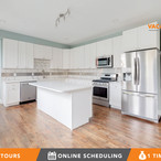 Apartments_for_rent_in_baltimore--6