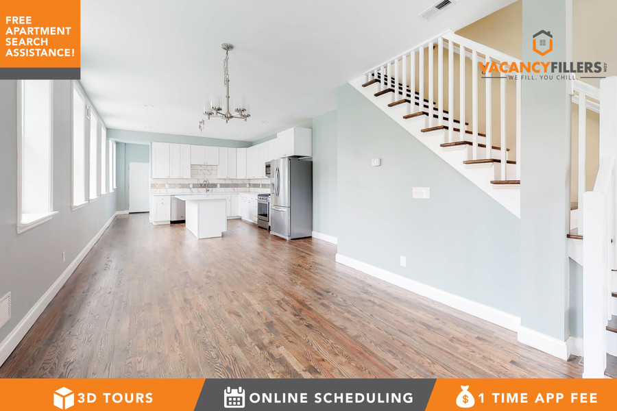 Apartments_for_rent_in_baltimore--7