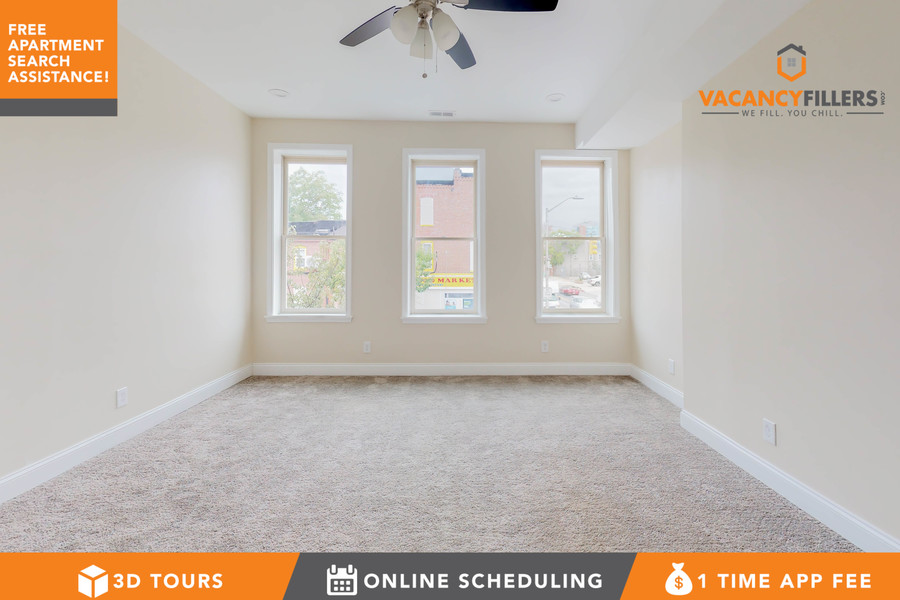 Apartments_for_rent_in_baltimore--10