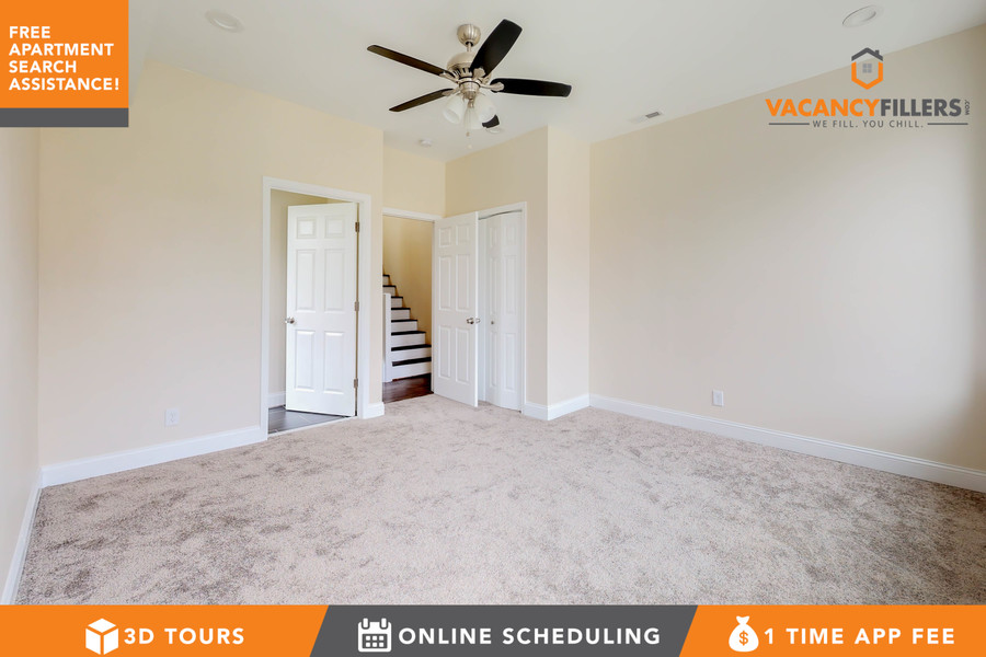 Apartments_for_rent_in_baltimore--9