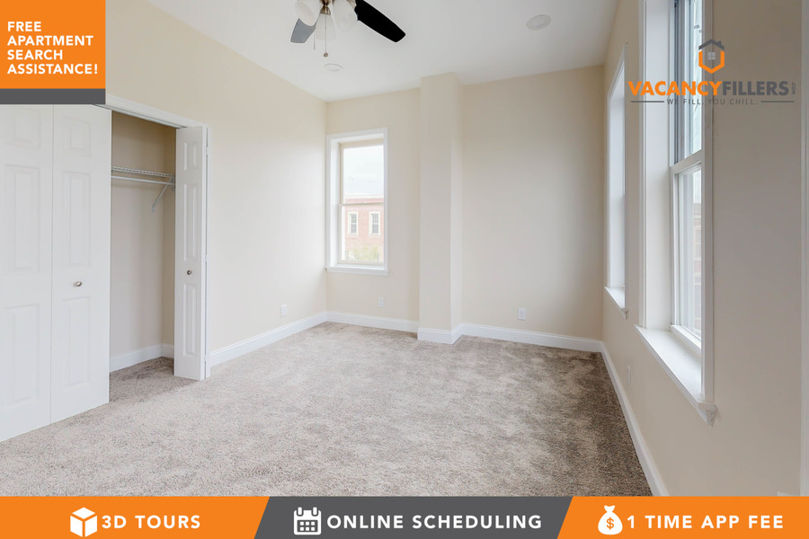 Apartments_for_rent_in_baltimore--12