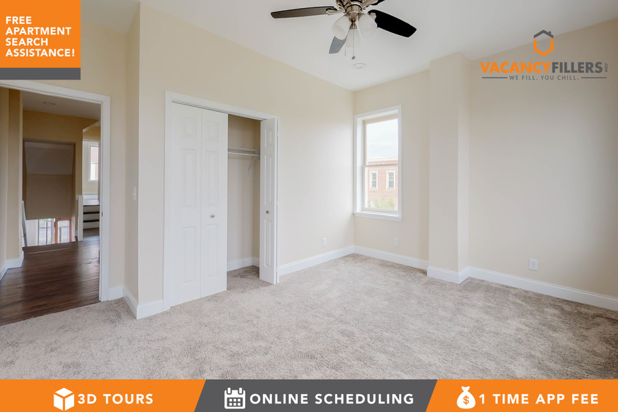 Apartments_for_rent_in_baltimore--11