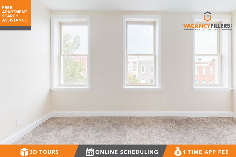 Apartments_for_rent_in_baltimore--13