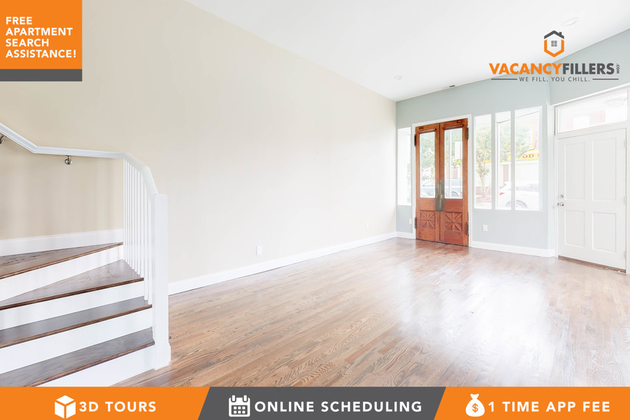 Apartments_for_rent_in_baltimore--14