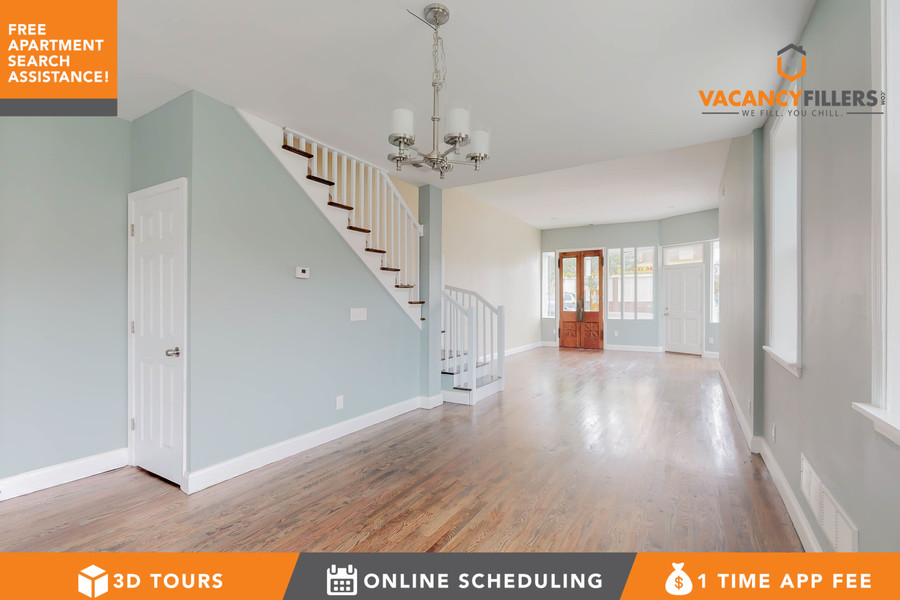 Apartments_for_rent_in_baltimore-085237
