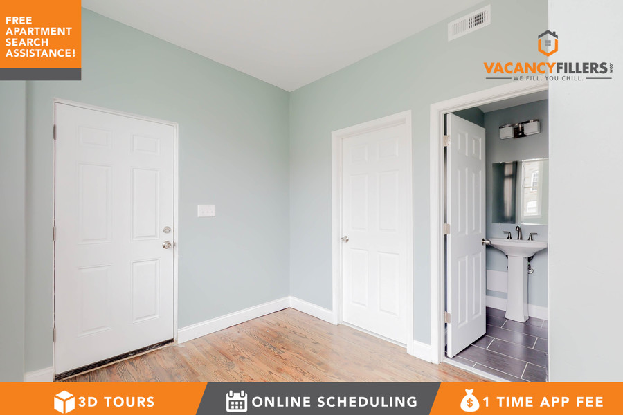 Apartments_for_rent_in_baltimore-085251