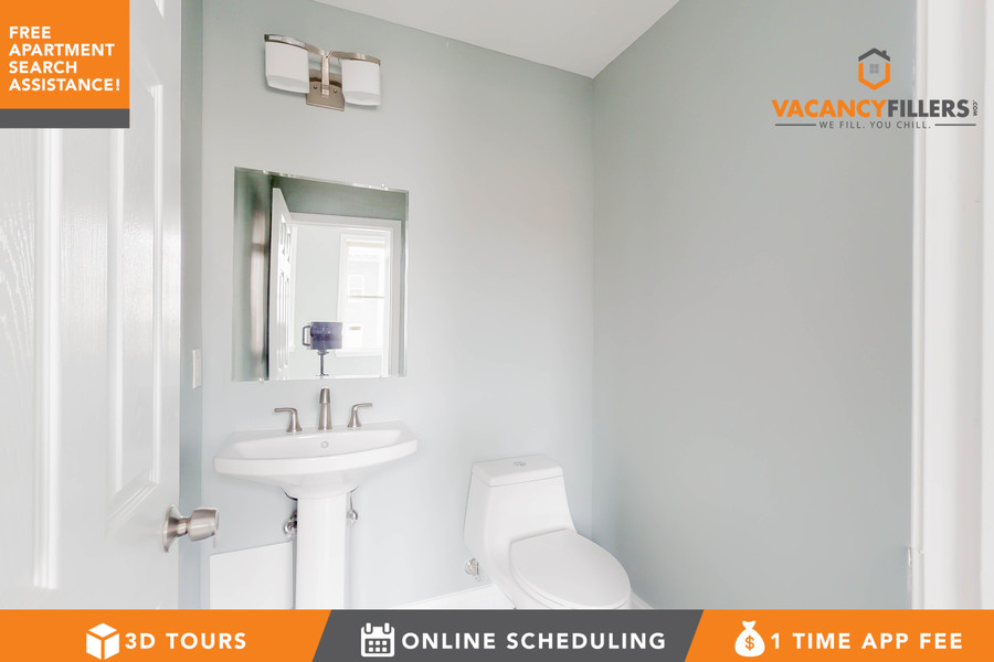 Apartments_for_rent_in_baltimore-085306